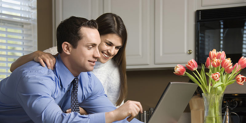 Refinancing your home loan when starting a family